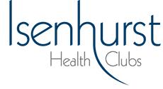 Isenhurst